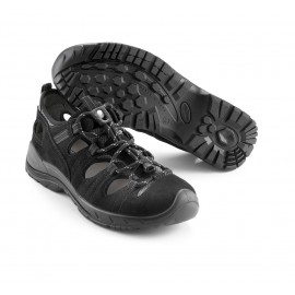 Sika - Sport sandal
