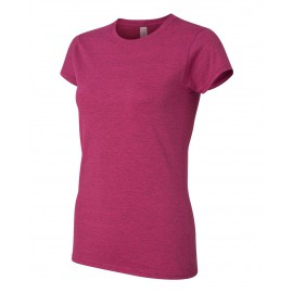 Gildan - Softstyle Ladies T-shirt