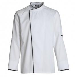 Kentaur - Unisex kokke-/tjenerjakke
