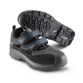 Brynje - Wave sandal