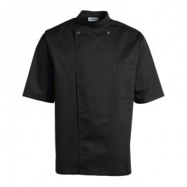 Kentaur - Unisex kokke-/ serveringsjakke