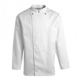 Kentaur - Unisex jakke med lange ærmer