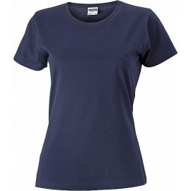 James & Nicholsen- Ladies Slim Fit-T