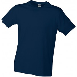James & Nicholsen- Men´s Slim Fit-T