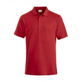 Clique - Lincoln polo-shirt