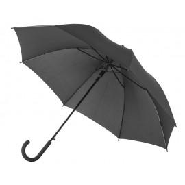 R&T - Beauty Maxx paraply