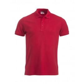 Clique - Manhattan polo-shirt
