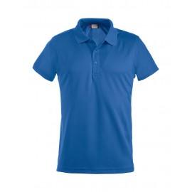 Clique - Ice polo-shirt