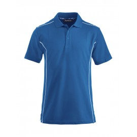 Clique - Conway polo-shirt