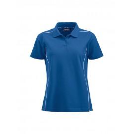 Clique - New Alpena polo-shirt