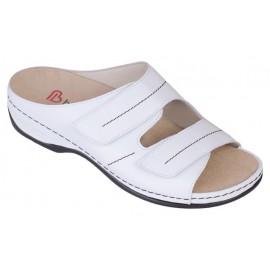 Berkemann - Daria sandal