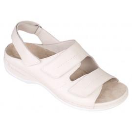 Berkemann - Wenke sandal