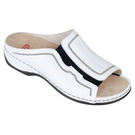 Berkemann - Jennifer sandal
