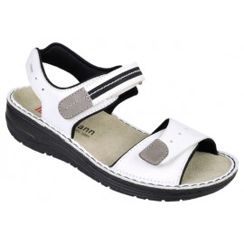 Berkemann - Leni sandal