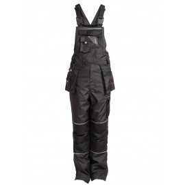 Elka - Working Xtreme Vinter Overall