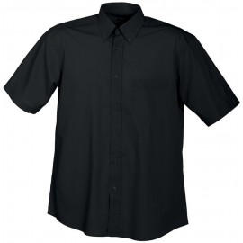 James & Nicholson - Mens Promotion Shirt