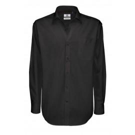 B&C - Sharp herre skjorte
