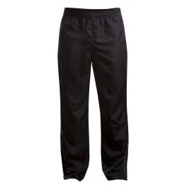 Clique - Active Wind Pants