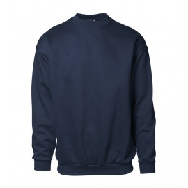 Game - Klassisk Sweatshirt