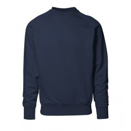 Game - Eksklusiv Sweatshirt