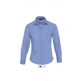 Sol´s - Executive dame skjorte
