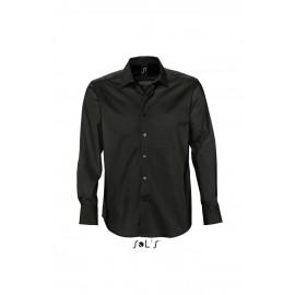 Sol´s - Brighton herre skjorte