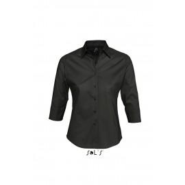 Sol´s - Effect dame skjorte