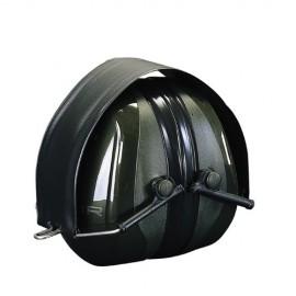 3M - Optime II Ørekop med foldebøjle