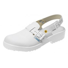 Abeba - Classic Sandal