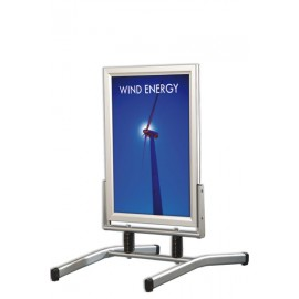 Wind-Line Lux