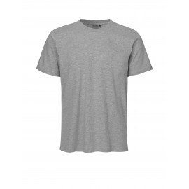 Neutral - Unisex Regular T-shirt