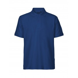 Neutral - Mens Classic Polo