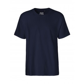 Neutral - Mens classic T-shirt