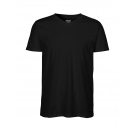 Neutral - Mens V-neck T-shirt