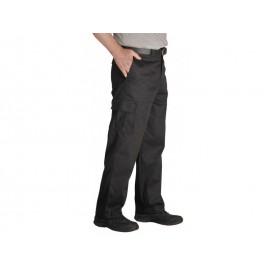 Port West Combat bukser