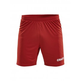 Craft - Squad Short Solid, Herre