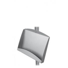 Multistand Steel Shelf