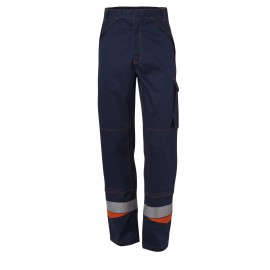 Viking Rubber - Buks Multi Hazard Textil