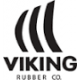 Viking Rubber - Pilotjakke Superior, 3 i 1
