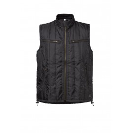 Viking Rubber - Termovest