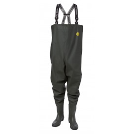 Viking Rubber - Waders Sport