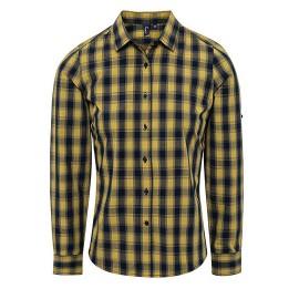Classic-Wear - Ladies Mulligan Shirt