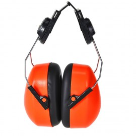 Portwest - Endurance høreværn for hjelmmontage.