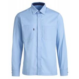 Kentaur - Unisex skjorte m. lange ærmer