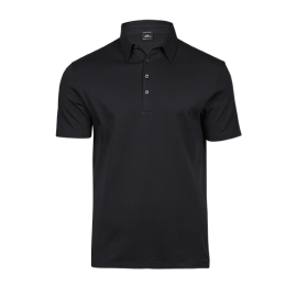 Tee Jays - Pima Cotton Polo