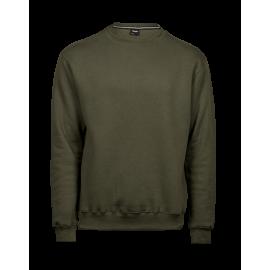 Tee Jays - Heavy Sweatshirt