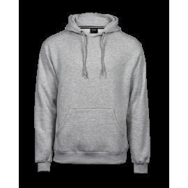 Tee Jays - Hooded Sweatshirt
