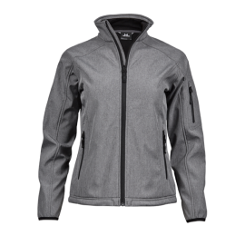 Tee Jays - Ladies Lightweight Performance Softshell