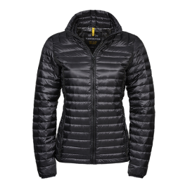Tee Jays - Ladies Vancouver Down Jacket