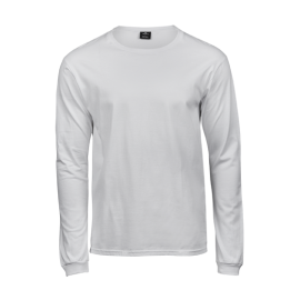 Tee Jays - Long Sleeve Fashion Sof Tee